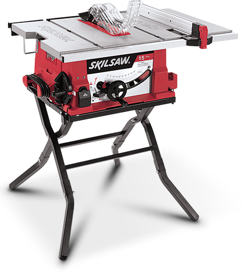 Collections Of Skil Bench Grinder With Stand