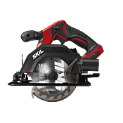 PWR CORE 12™ Brushless 12V Circular Saw, Tool Only