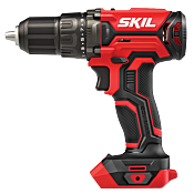 PWR CORE 20™ 20V 1/2 IN. Drill Driver, Tool Only