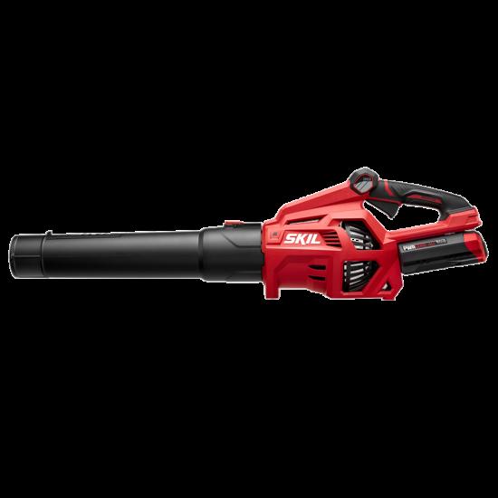 PWR Core 40™ Brushless 40V 500CFM Leaf Blower