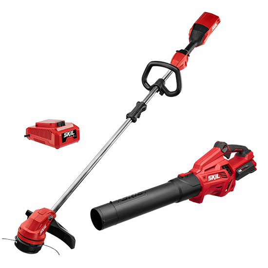 SKIL PWR CORE 40™ Brushless 40V 14
