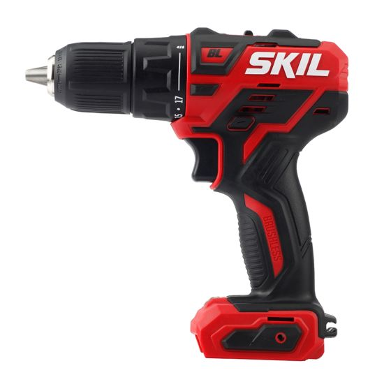 PWR CORE 12™ Brushless 12V 1/2 IN. Drill Driver & 12 IN. Digital Level Kit