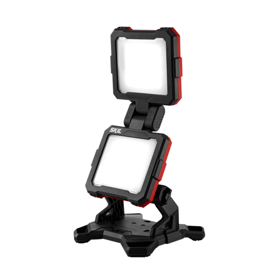 PWRCore 20 20V Flood Light, Tool Only
