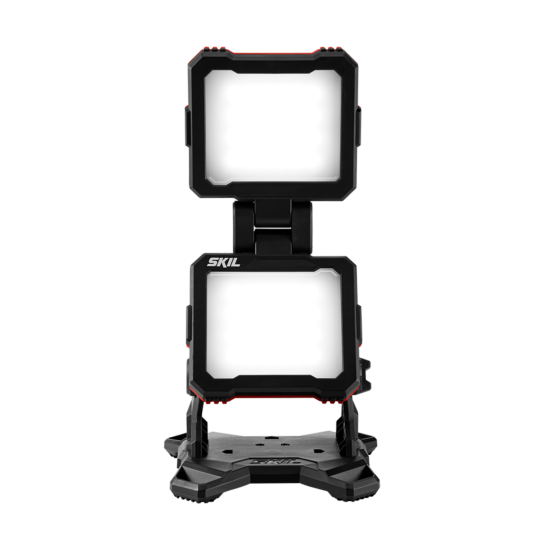 PWR CORE 20™ 20V Flood Light, Tool Only