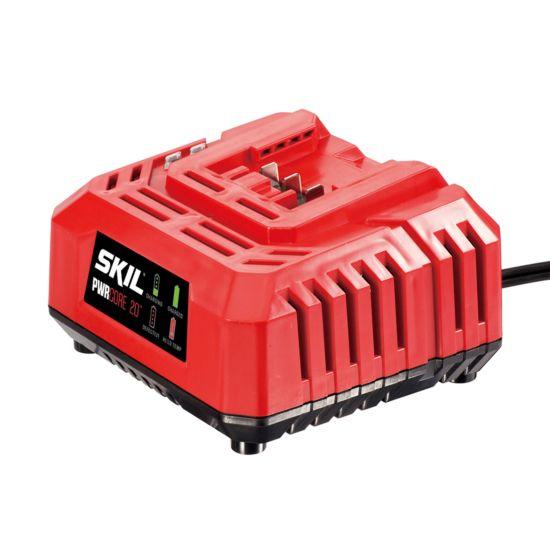 PWR CORE 20™ 20V 3-Tool Kit: Drill Driver, Jigsaw, PWRAssist™ USB Adapter