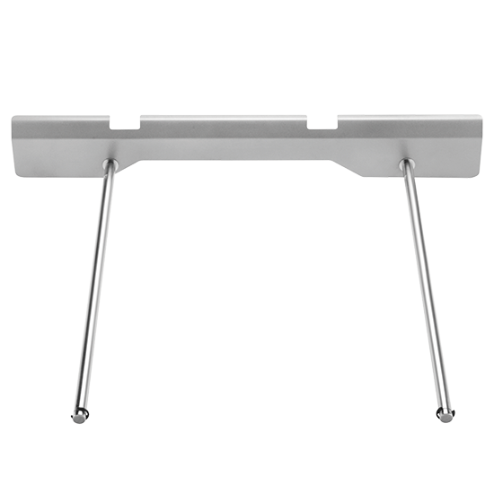 Table Saw Rear Outfeed Support