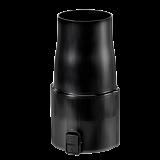 Round Blower Nozzle