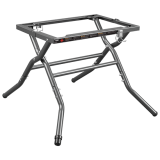 SPT99T folding stand