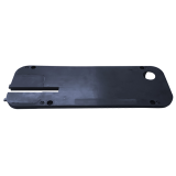 SPT99T Zero Clearance Insert