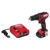 PWR CORE 12™ Brushless 12V 1/2 IN. Cordless Drill Driver Kit