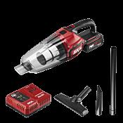 PWR CORE 20™ 20V Vacuum Kit