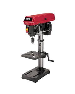 """10"""" Drill Press"""