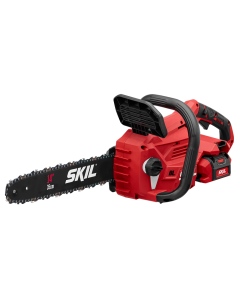 "PWR Core 40™ Brushless 40V 14"" Chainsaw Kit"