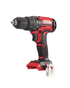 """20V 1/2"""" Drill Driver, Tool Only"""