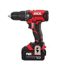 "20V 1/2"" Drill Driver Kit with PWR CORE 20™ 4.0Ah Lithium Battery"