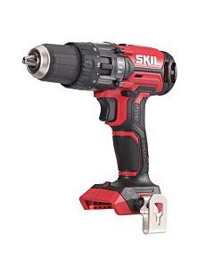 """20V 1/2"""" Hammer Drill, Tool Only"""