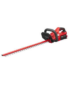 "PWR Core 40™ Brushless 40V 24"" Hedge Trimmer Kit"