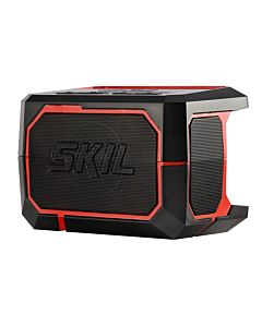 PWRCore 12™ Bluetooth 12V Speaker, Speaker Only