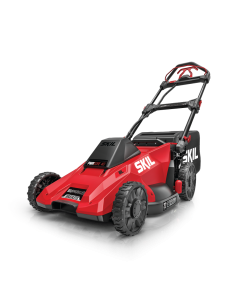 "PWR Core 40™ Brushless 40V 20"" Self-Propelled Mower Kit"