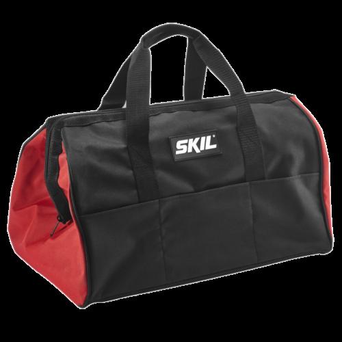 18 IN. Power Tool Storage Bag