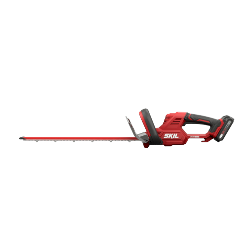 PWRCORE 20™ 22 IN. Hedge Trimmer Kit