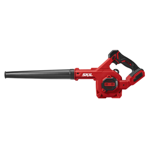 PWR CORE 20 Brushless 20V Jobsite Blower, Tool Only