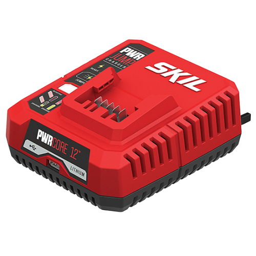 PWR CORE 12™ PWR JUMP™ charger