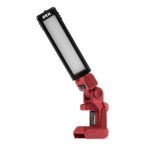 PWR CORE 12 12V Mechanical Light, Tool Only