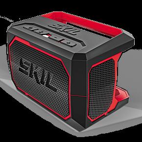 PWR CORE 12™ Bluetooth 12V Speaker, Speaker Only