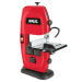 9 IN. Band Saw