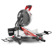 12 IN. Quick Mount Compound Miter Saw with Laser