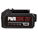 PWR CORE 20™ 20V 5.0Ah Lithium Battery