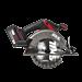 PWR Core 20™ Brushless 20V  6-1/2 IN. Circular saw Kit