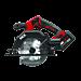 PWR CORE 12™ Brushless 12V 5-1/2