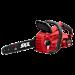 PWR Core 40™ Brushless 40V 14