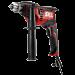 7.5 Amp 1/2 IN. Hammer Drill