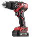 PWR Core 12 Brushless 12V 1/2 IN. Hammer Drill Kit