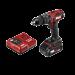 PWR CORE 20™ Brushless 20V 1/2 IN. Hammer Drill Kit