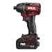 PWR Core 20™ Brushless 20V 1/4'' Hex Impact Driver