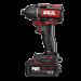 PWR Core 20™ Brushless 20V Impact Driver