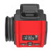 PWR CORE 12 Inflator, Tool Only