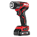 PWR CORE 12™ Brushless 12V 3/8 IN. Impact Wrench Kit