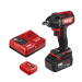 PWR CORE 20™ Brushless 20V 1/2 IN. Impact Wrench Kit
