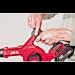 PWR CORE 20 Brushless 20V Jobsite Blower, Tool Only