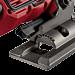 PWR CORE 20™ Brushless 20V Jigsaw Kit