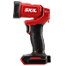 PWR CORE 20 20V Spotlight, Tool Only