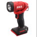 PWR CORE 20™ 20V Spotlight, Tool Only