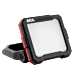 PWR CORE 12 12V Flood Light, Tool Only