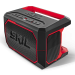 PWRCore 12 Bluetooth 12V Speaker, Speaker Only