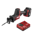 PWR CORE 20 Brushless 20V Compact Reciprocating Saw Kit